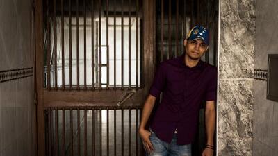 De taxista a magnicida: de cómo venezolanos comunes se convirtieron en presos políticos