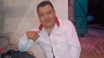 Asesinan a un locutor radial en Guerrero, el undécimo comunicador en lo que va de año en México