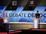 Univision y ABC News realizarán el tercer debate de los precandidatos demócratas en Houston