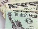Inicia desembolso del estímulo económico de los $600 en Puerto Rico