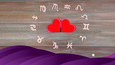 Compatibilidad de Virgo en el amor con los demás signos