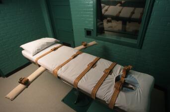 En fotos: Estos son los reos ejecutados en Texas desde enero de 2017