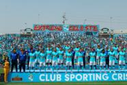 3 club sporting cristal.PNG