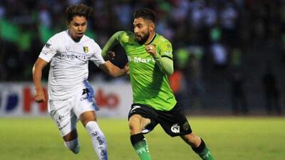 Cómo ver FC Juárez vs. Querétaro en vivo, por la Liga MX 18 de Agosto 2019