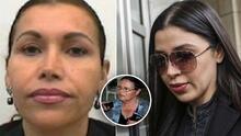 Madre de 'El Chapo' no reconoce a Emma Coronel como esposa del capo y dice que era solo otra amante