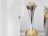 ¿Cuándo es el sorteo del Mundial de Clubes de la FIFA 2021?: horarios, calendario, partidos