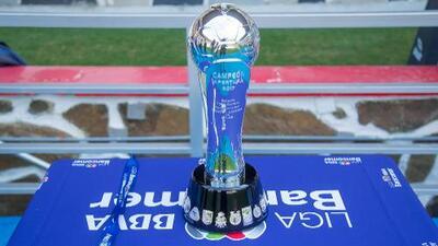 ¡Inicia el Clausura 2019! Conoce el calendario de la Liga MX 2019