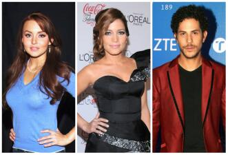 Los actores de telenovela que han sufrido discriminación