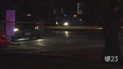 Balacera cerca del Parque de Ferias en Dallas deja seis heridos