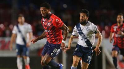 Cómo ver Veracruz vs. Puebla en vivo, por la Liga MX 29 de Octubre 2019