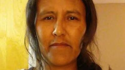 """""""Da coraje, rabia, impotencia y miedo"""": Jeanette Vizguerra recuerda un asalto que sufrió junto a su esposo en México"""