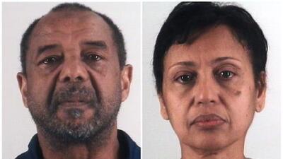 Forzaron a una niña a cocinarles y limpiarles durante 16 años, ahora los condenaron a prisión