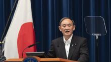 Gobierno de Japón afirma que los JJOO de Tokyo 2020 serán seguros