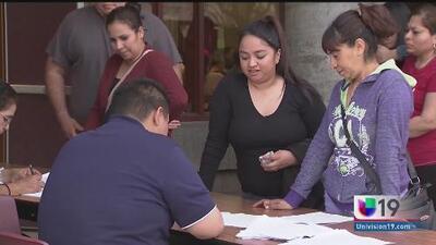 Inicia periodo para solicitar ayuda monetaria estatal para estudiantes universitarios en California