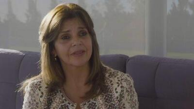 Entrevista Olga Cecilia Vega parte 3