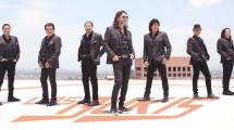¿Cómo puedo conseguir boletos gratis para el concierto de Marco Antonio Solís y Los Bukis en Chicago?