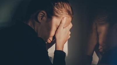 """""""La mayoría no los reporta"""": 6 datos claves para entender la agresión sexual en la adolescencia"""