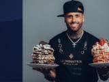 Nicky Jam abrirá panadería en Miami que tendrá gastronomía de Puerto Rico