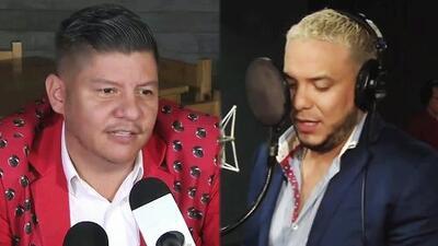 La Original Banda el Limón responde a las acusaciones en su contra por la disquera de Lorenzo Méndez