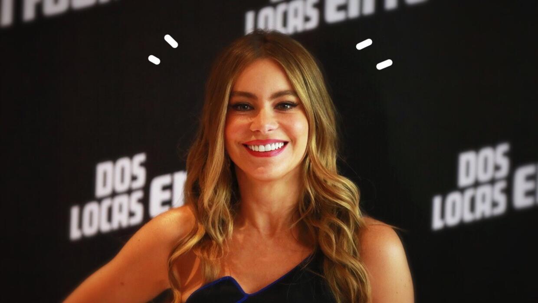 El color de pelo clave para las latinas - Univision 09d103c3716b