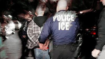 MigraCam, la aplicación para proteger a inmigrantes durante detenciones de ICE o la Patrulla Fronteriza