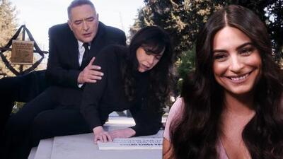 Los papás de Alejandra le hicieron una gran promesa en su tumba