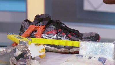 Elementos esenciales para preparar el kit de emergencia para después de un terremoto