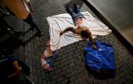 Criminalidad en Puerto Rico: 12 homicidios más que hace un año