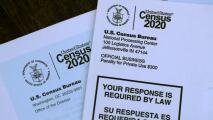 Censo 2020: Crece la población en Texas, ¿qué significa esto para el estado?