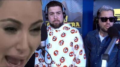 Trap News: Kim Kardashian quiere ser abogada y Dwyane Wade recibe tributo por parte de Los Pichy Boys