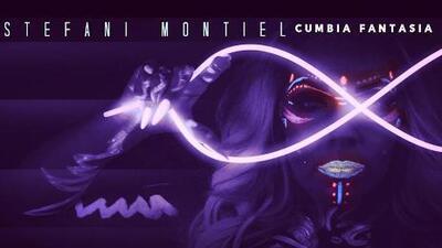 """Stefani Montiel Releases """"Cumbia Fantasia"""" Music Video"""