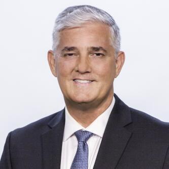 Ricardo Arambarri