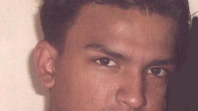 Hispano entre los 10 más buscados del FBI es capturado en Nicaragua
