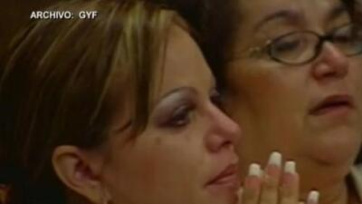 Jenni Rivera tuvo un duro golpe cuando supo que su exesposo Trino abusó sexualmente de 'Chiquis' y Rosie