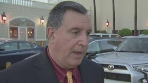 Comisionado de Miami presenta demanda contra Francis Suárez por la propuesta de 'Alcalde Fuerte'