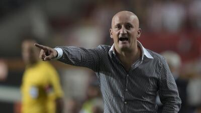 El Director Técnico de Independiente del Valle ve a Pumas como favorito en Libertadores