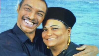 Autoridades de inmigración detuvieron a Muhammad Ali Jr. en el Aeropuerto de Fort Lauderdale