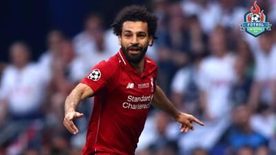 Rumores de Europa | Real Madrid alista a Hazard y una joven promesa, ¿Liverpool dejaría ir a Salah?