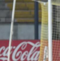 """Uruguayo Yeferson Quintana sobre su llegada a San Jose Earthquakes: """"El tren pasa una sola vez"""""""