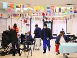 A partir de hoy, reabren los centros para ancianos en la ciudad de Nueva York