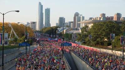 ¿Qué hacer este fin de semana en Chicago? Diego Guirado te presenta los mejores planes