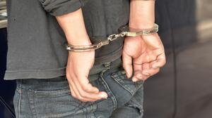 Un cubano residente en Texas es hallado culpable de transportar a inmigrantes indocumentados