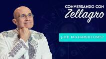 Conversando con Zellagro: ¿qué tan empático eres?