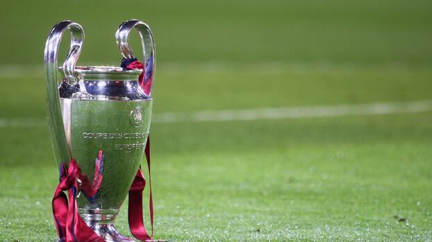 La nueva UEFA Champions League tendrá cambios en el gol de visitante y más equipos