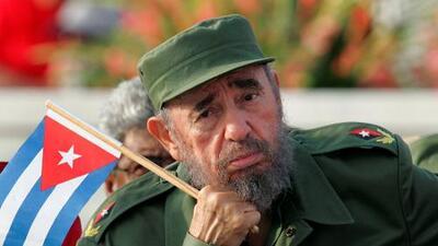 El clan de los Castro, una familia dividida entre el exilio y la solidaridad