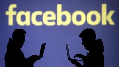 Colapso histórico, se interrumpe el servicio de Facebook por 14 horas