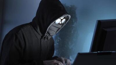 Hackean tres ciudades de Florida y pagan más de $1 millón en rescate a la ciberdelincuencia