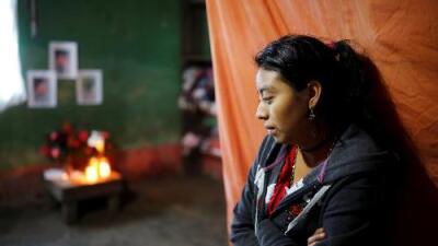 Las interrogantes que deja la autopsia del niño guatemalteco muerto bajo custodia de la Patrulla Fronteriza
