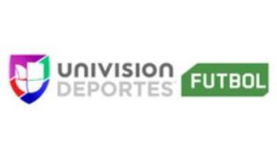 ¡GOOOL! Carlos Rodríguez anota para Monterrey