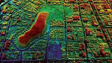 La milenaria planificación urbana que esconde Lima entre sus vecindarios